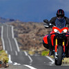 Ducati Multistrada 1200 MTS1200 wallpapers