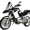 Boxer Design R1200GS's : Boxer-Design are a manufacturer of individual BMW motorcycle accessories and parts exclusively BMW Motorcycles.             width=