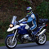 R1200GS (and HP2) Motorcycles : Lots of R1200GS GSA photos             title=