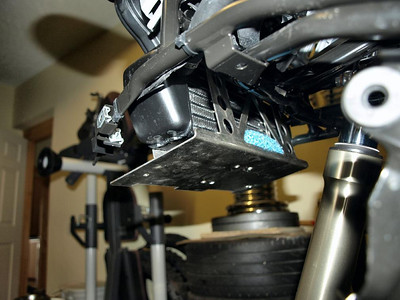 474832791_7owap S motorcycle info pages bmw & r1200gs stuff \u003e 2008 1200gs what's  at suagrazia.org