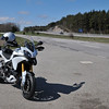 MTS1200's around the world - owners bikes
