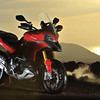 MTS1200 Lanzarote launch